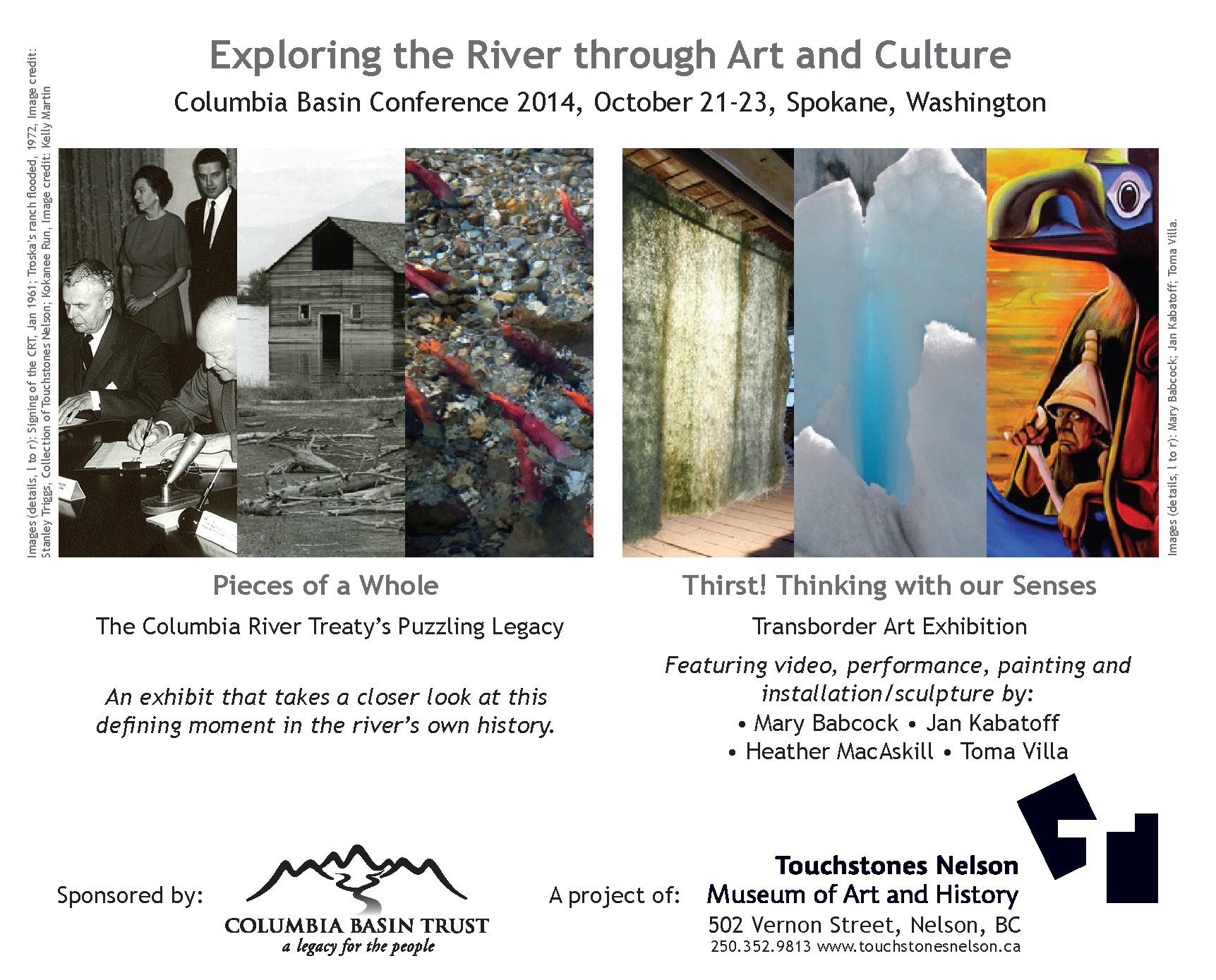 http://columbiabasincoordinator.files.wordpress.com/2014/06/2-exhibits-in-spokane_r2.jpg